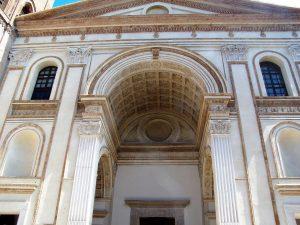 Sant' Andrea II