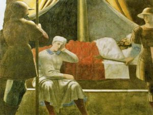 konstantins-traum